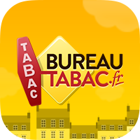 tabac ouvert grenoble
